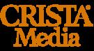 crista.media.logo.2014-RGB-sm