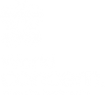 WorldConcern-Logo-White