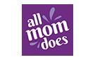 AllMomDoes