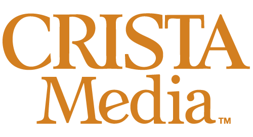 CRISTA Media