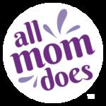 AllMomDoes-Circle-White-TM